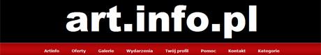 art.info.pl